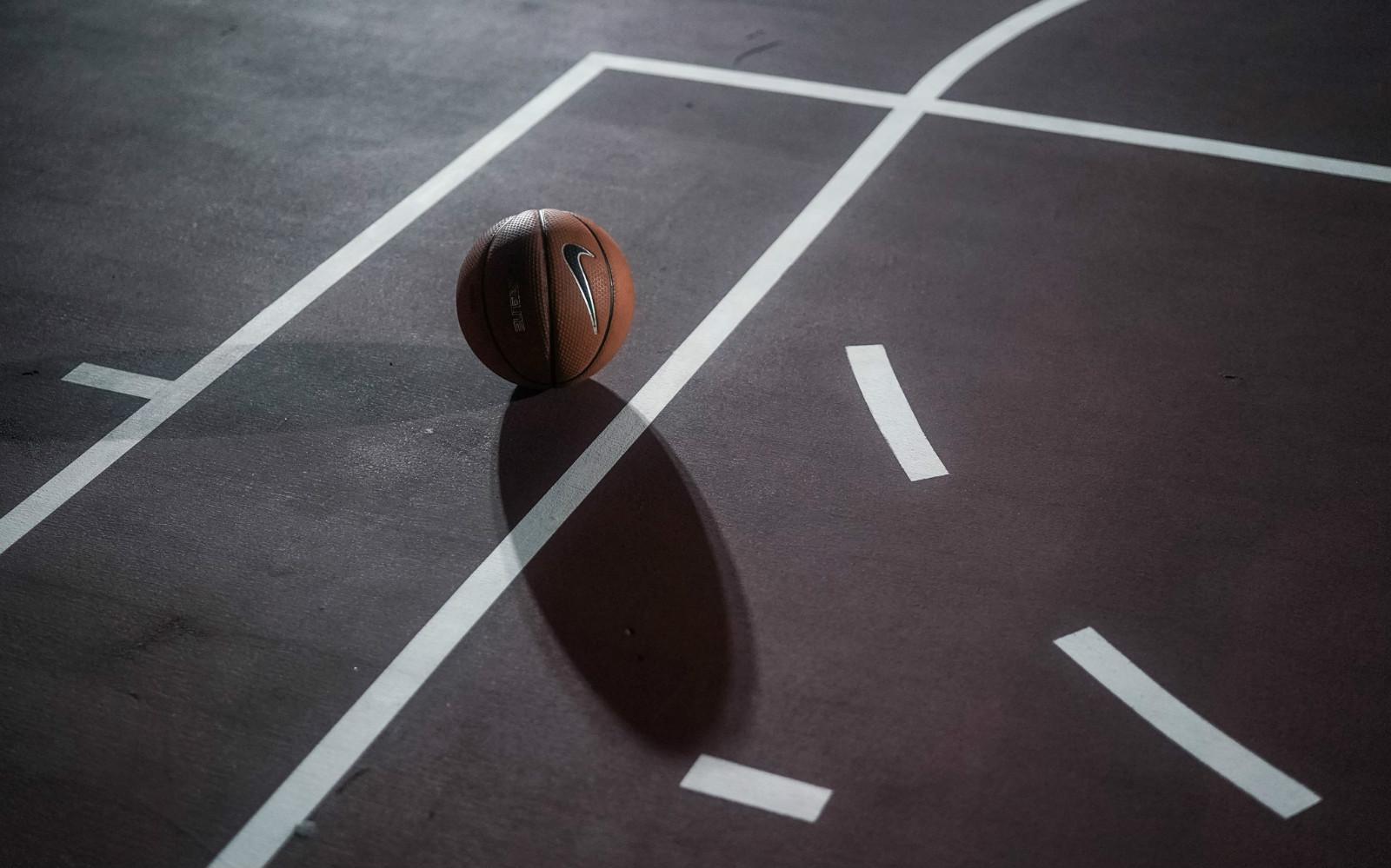 SLAB<br/>裝備無限,籃球一個