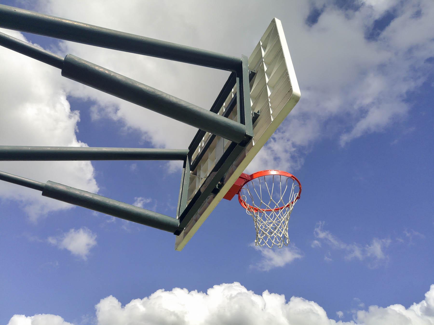 basketball315