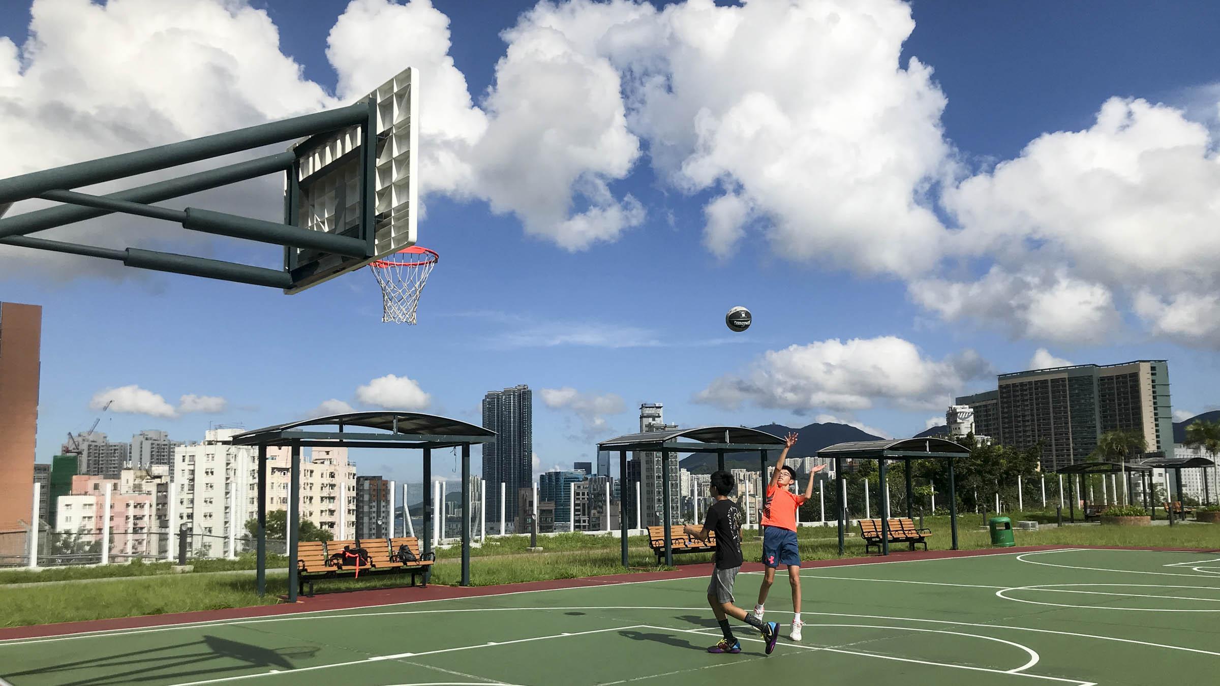basketball318